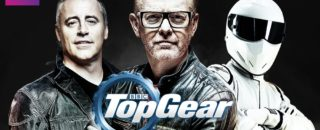 When Does Top Gear Series 26 Start on BBC Two? (Release Date)