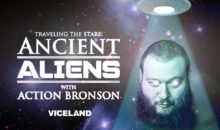 When Does Traveling the Stars With Action Bronson Season 2 Start? Premiere Date