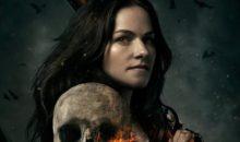When Does Van Helsing Season 2 Start? Premiere Date (Renewed)