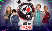 When Does Walk The Prank Season 2 Start? Release Date (Renewed)