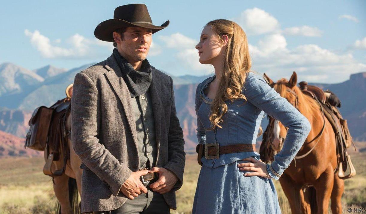 When Does Westworld Season 2 Start? Premiere Date