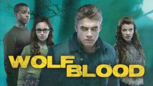 When Does Wolfblood Series 5 Start? Premiere Date (Renewed)