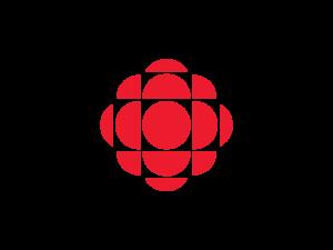 cbc tv show premiere dates 2016 2017