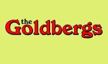 When Does The Goldbergs Season 5 Start? Premiere Date (Renewed Through Season 6)