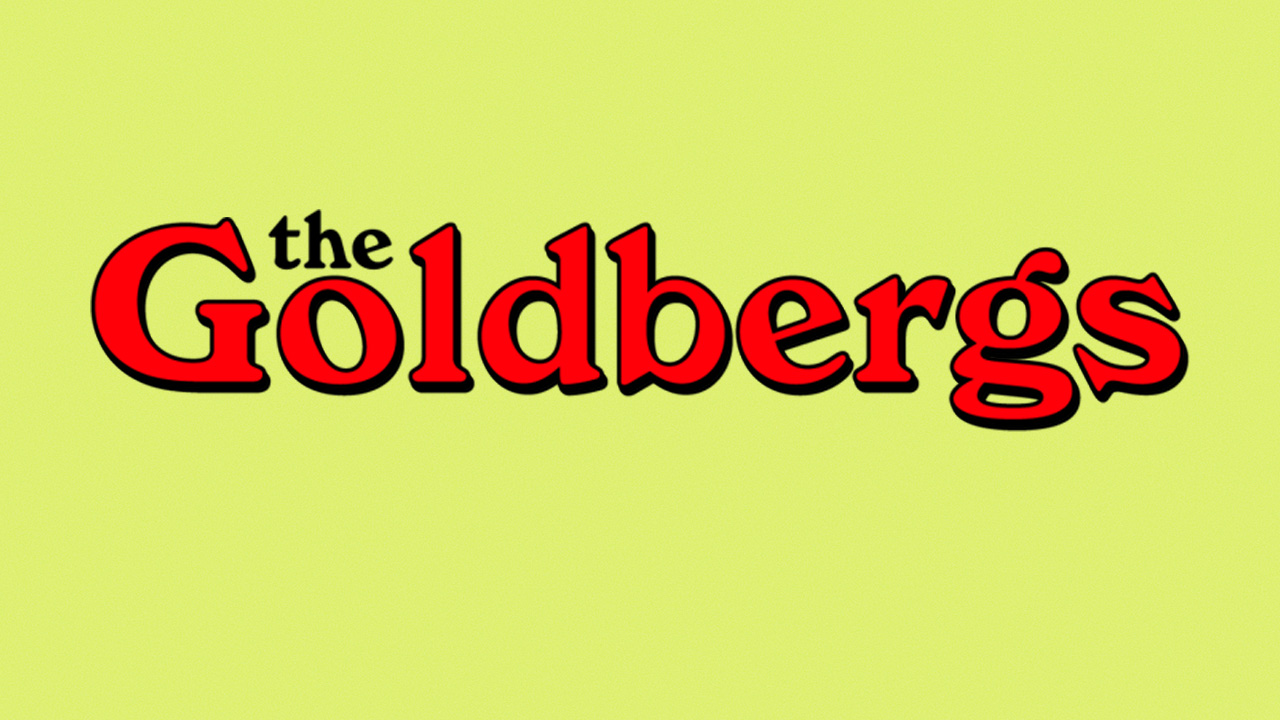 When Does The Goldbergs Season 5 Start? Premiere Date (Renewed Through Season 6)