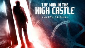 When Does The Man in the High Castle Season 3 Start? Premiere Date