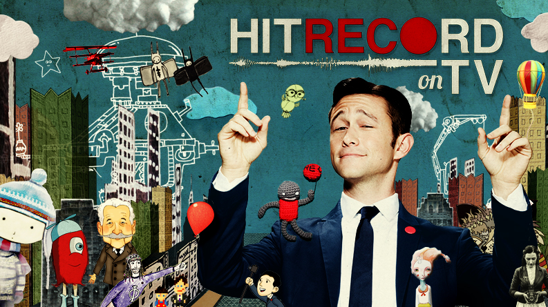When Does HitRecord on TV Season 3 Start? Premiere Date (Cancelled)