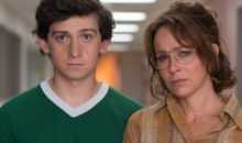 When Does Red Oaks Season 2 Start? Release Date