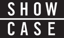 Showcase Fall 2016 Release Dates