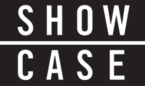 showcase tv premiere dates