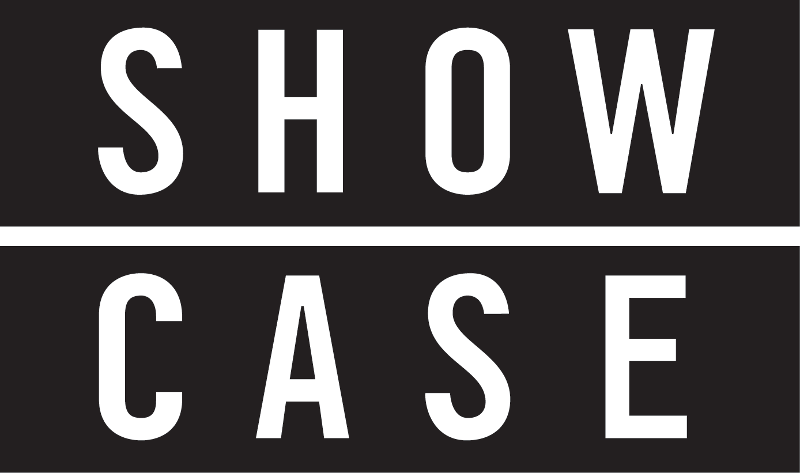 showcase tv premiere dates
