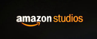 Amazon – December 2017 Release Dates Schedule