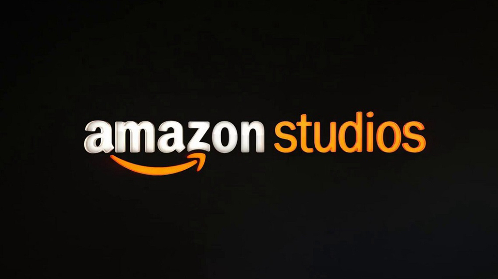 amazon tv shows premiere dates