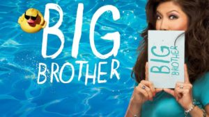 When Does Big Brother Season 20 Start? Premiere Date (Summer 2017)