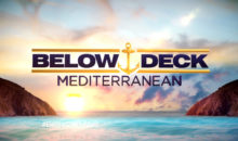 When Does Below Deck Mediterranean Season 2 Start? Release Date (2017)