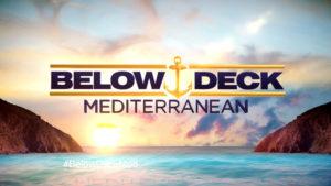 When Does Below Deck Mediterranean Season 2 Start? Release Date