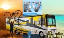 When Does Big Time RV Season 4 Start? Premiere Date (RENEWED)