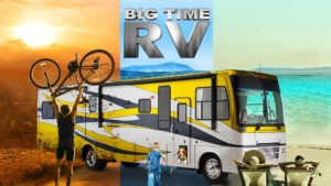 When Does Big Time RV Season 4 Start? Premiere Date