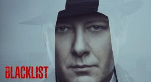 When Does The Blacklist Season 5 Start? Premiere Date