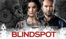 When Does Blindspot Season 3 Start? Premiere Date (Renewed)