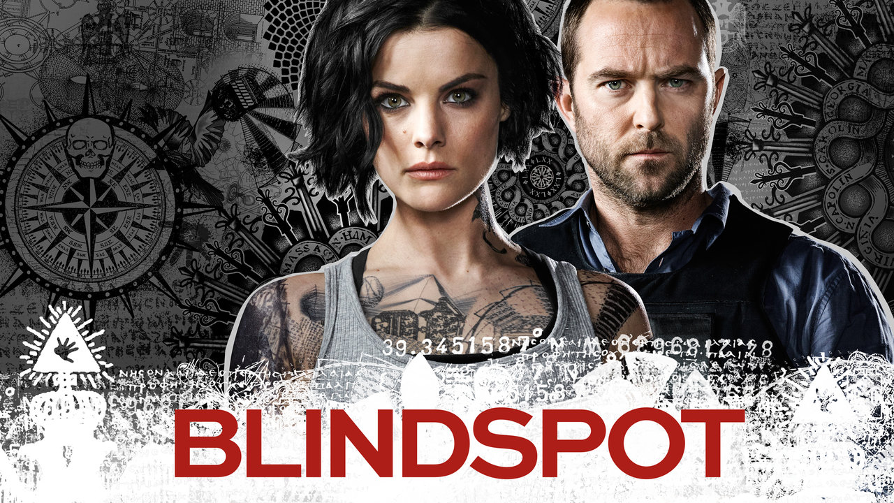 When Does Blindspot Season 3 Start? Premiere Date