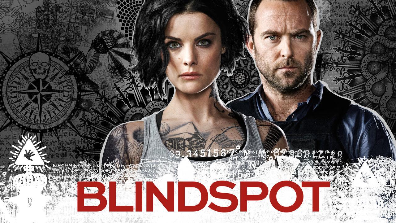 When Does Blindspot Season 3 Start Premiere Date
