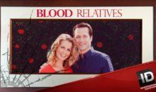 When Does Blood Relatives Season 6 Start? Premiere Date