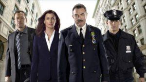 When Does Blue Bloods Season 8 Start? Premiere Date
