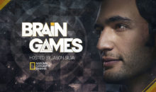 Brain Games Season 9 Release Date on National Geographic