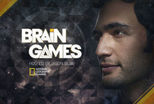 When Does Brain Games Season 8 Start? Premiere Date