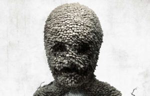 When Does Channel Zero Season 2 Start? Premiere Date (Early 2017)