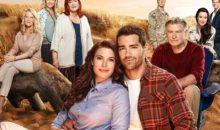 When Does Chesapeake Shores Season 2 Start? Premiere Date (Renewed)