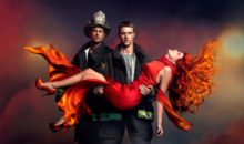 When Does Chicago Fire Season 6 Start? Premiere Date – September 28, 2017