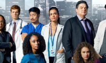 When Does Chicago Med Season 3 Start? Premiere Date