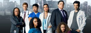 When Does Chicago Med Season 3 Start? Premiere Date