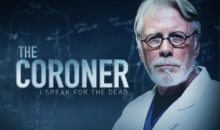 When Does The Coroner: I Speak for the Dead Season 2 Start? Premiere Date (Renewed)