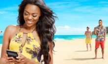 When Does Coupled Season 2 Start? Premiere Date (Cancelled)
