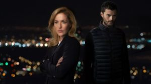 When Does The Fall Series 3 Start? Premiere Date