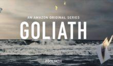 When Does Goliath Season 3 Start on Amazon? Release Date