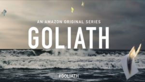 When Does Goliath Season 2 Start? Premiere Date