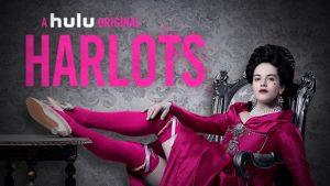 When Does Harlots Season 2 Start? Premiere Date (Renewed; 2018)