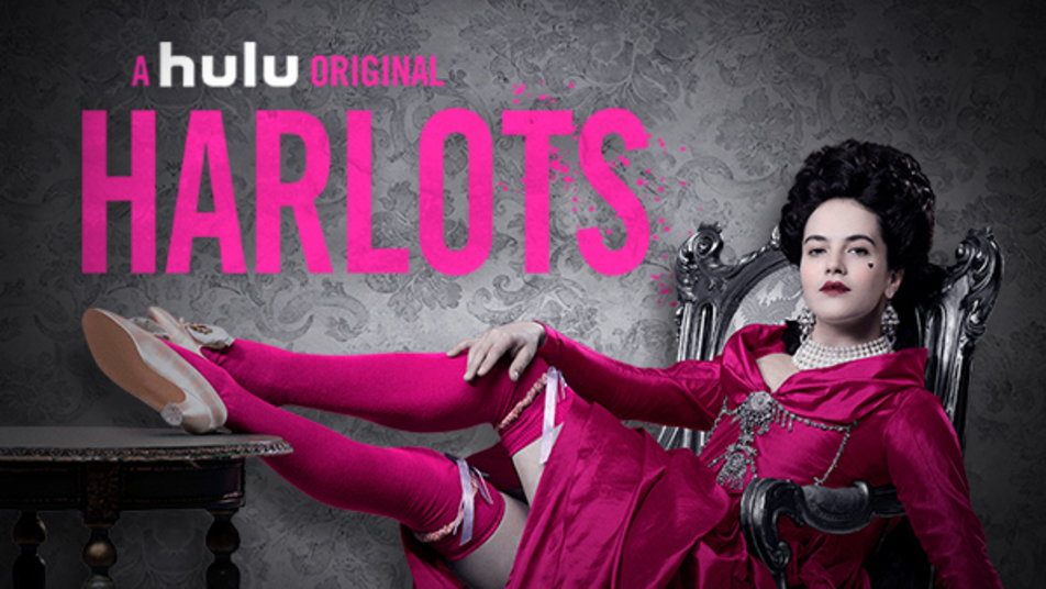 When Does Harlots Season 2 Start? Premiere Date (Renewed; 2018)