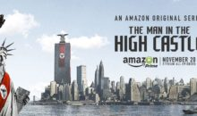 When Does The Man in the High Castle Season 2 Start? Premiere Date