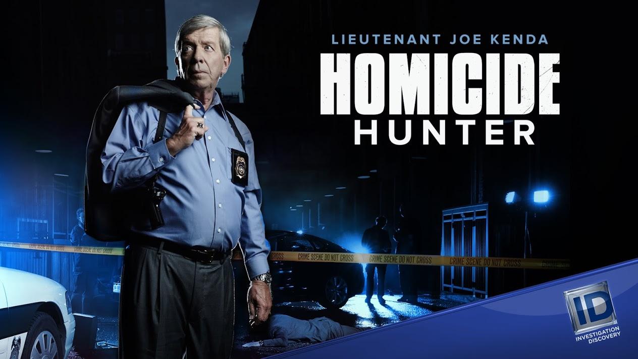 When Does Homicide Hunter Season 7 Start? Premiere Date ...