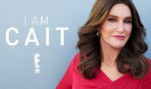 When Does I Am Cait Season 3 Start? Premiere Date (Cancelled)