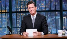 When Does The Late Show with Stephen Colbert Season 2 Start? Release Date