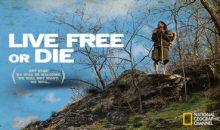 When Does Live Free or Die Season 4 Start? Premiere Date