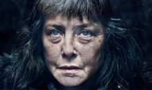Life Below Zero Season 13 Release Date on National Geographic