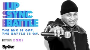 When Does Lip Sync Battle Season 4 Start? Premiere Date