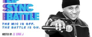 When Does Lip Sync Battle Season 5 Start on Paramount Network? Release Date